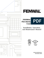 1488547953?v=1 fn2000_diom power supply input output fenwal heat detector wiring diagram at edmiracle.co