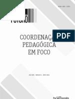 15122101-CoordenacaoPedagogica