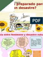 1°Desastres naturales en el Perú..pptx