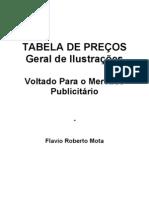 Tabela - Flavio Mota.pdf