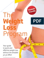 Weight Loss Program Low Res NEW FP