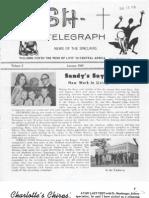 Sinclair-Sandy-Charlotte-1969-Zambia.pdf