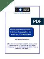 Documento+de+Apoyo+Modelo+de+Flexibilizacion+Curricular