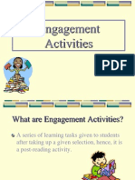 Engagement Activities.ppt2[1]