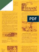 Sapp-Ron-Amy-1971-Zambia.pdf