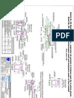 2RS-DE-T1-L1-DET050_Protectia_mediului