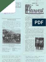 Sapp-Ron-Amy-1972-Zambia.pdf