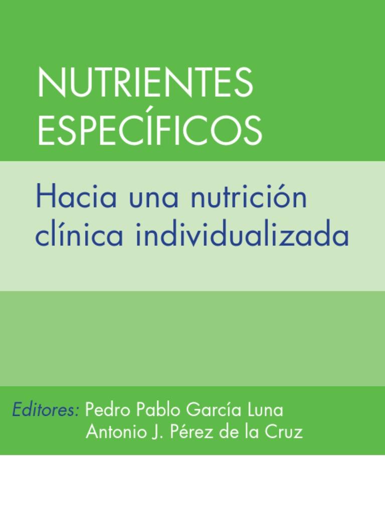 nutrientes_especificos2013