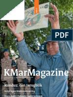 KMar-07-2013