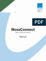 MM Nova Connect 040416 En