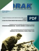 Korak-broj-28-juli-septembar-2012