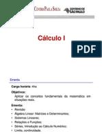 00-Calculo I