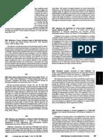 Backward travelling Lamb waves.pdf