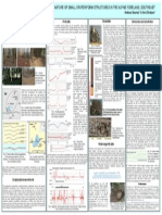 Prozess der Carbondatierung ppt