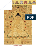 8 Eight Auspicious Symbols of Buddhism