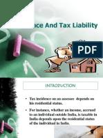 Tax 4