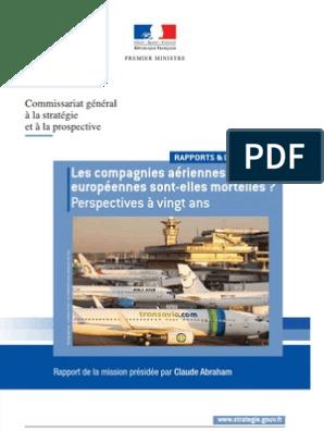 """Fourchette compagnie aérienne/""""VARIG/"""""""