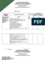 plan de leccion 3er.docx