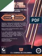 Lista Precios 2007 Varilla puesta a tierra.pdf