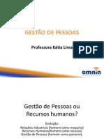 Omnia1