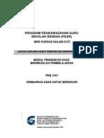 MODUL PKB3107.doc
