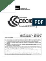 2008-2[1]