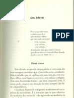 ._Céu,_inferno_IN_Céu,_Inferno-_ensaios_de_crítica_literária_e_ideológica._São_Paulo_-_Duas_Cidad