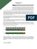 Apostila Informatica Redes Parte1