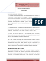 01 -A. Esp.tecnicas_estructuras Aulas_iei 142
