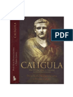Caligula Paul Jean Franceschini Pierre Lunel