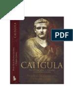 Caligula Paul Jean Franceschini Pierre Lunel