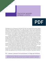 11 - conclusiones generales