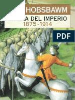 Eric-Hobsbawm-La-Era-del-Imperio-1875-1914.pdf