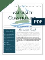 ECSpringNewsletter