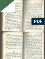 der_2 -3.pdf