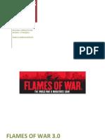 FlamesOfWar_RESUMOFOW3.0