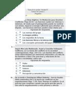 Control de Lectura 1 Unimdad 4 100 b Pt Constestado.docx