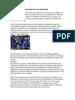 COSMOVISION Y TRADICIONES DE LOS GARIFUNAS.docx