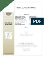 PARCIAL FINAL MOTIVACION Terminado.pdf