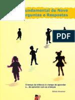 cartilhaensinofundamental.pdf