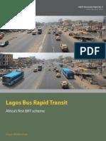 Lagos-BRT