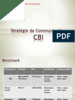 CBI - Copie-1-1
