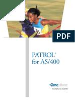 patrol1.pdf