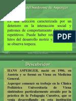 trastornosgeneralizadosdeldesarrollosndromedeasperger
