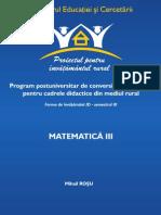 didactica_matematicii_2
