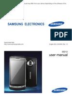 I8910_UM_Open_Eng_Rev.1.0_090519.pdf