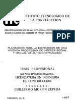 Morfin_Zepeda_Guillermo_44661.pdf