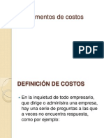 Fundamentos de costos.ppt