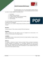 Huawei Certified ICT Graduate - Training Certification_Program v1