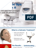 Galvanic Spa Flipchart US - Whole